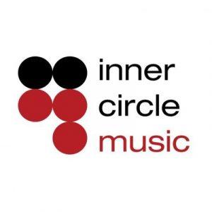 inner circle music