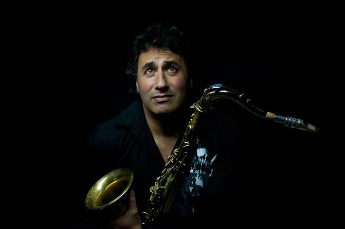 Michel El Malem